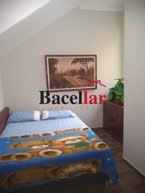 WhatsApp Image 2020-06-16 at 1 - Casa de Vila 6 quartos à venda Piedade, Rio de Janeiro - R$ 420.000 - TICV60005 - 12