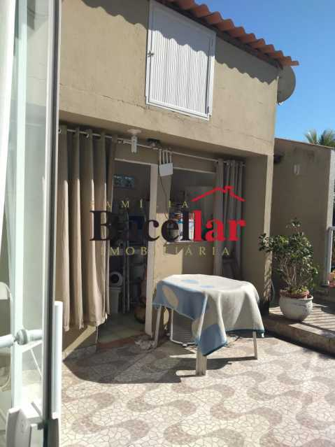 WhatsApp Image 2020-06-16 at 1 - Casa de Vila 6 quartos à venda Piedade, Rio de Janeiro - R$ 420.000 - TICV60005 - 16