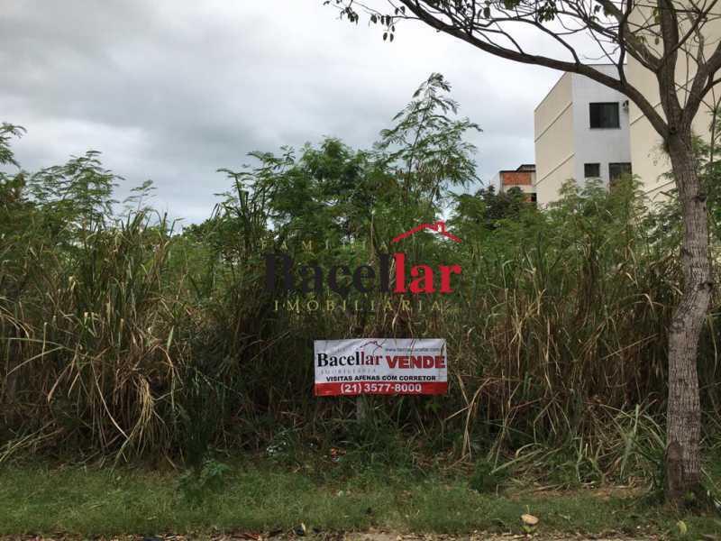 b5924e5f-b566-4dc8-976e-0f4410 - Terreno à venda Recreio dos Bandeirantes, Rio de Janeiro - R$ 1.499.000 - TIFR00004 - 6