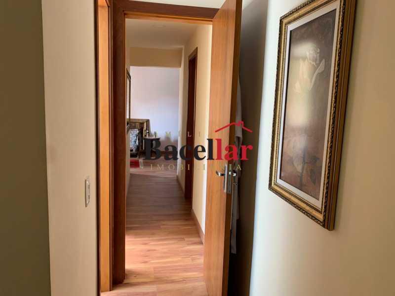 PHOTO-2020-06-20-20-52-14 2 - Apartamento 2 quartos para alugar Teresópolis,RJ - R$ 2.000 - TIAP23703 - 11