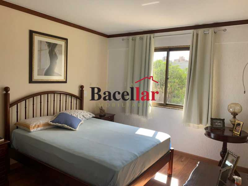 PHOTO-2020-06-20-20-52-14 - Apartamento 2 quartos para alugar Teresópolis,RJ - R$ 2.000 - TIAP23703 - 12