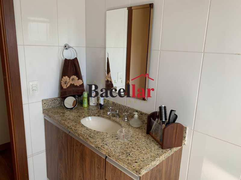 PHOTO-2020-06-20-20-52-16 2 - Apartamento 2 quartos para alugar Teresópolis,RJ - R$ 2.000 - TIAP23703 - 16