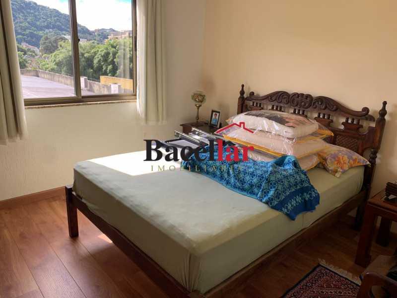PHOTO-2020-06-20-20-52-16 3 - Apartamento 2 quartos para alugar Teresópolis,RJ - R$ 2.000 - TIAP23703 - 14