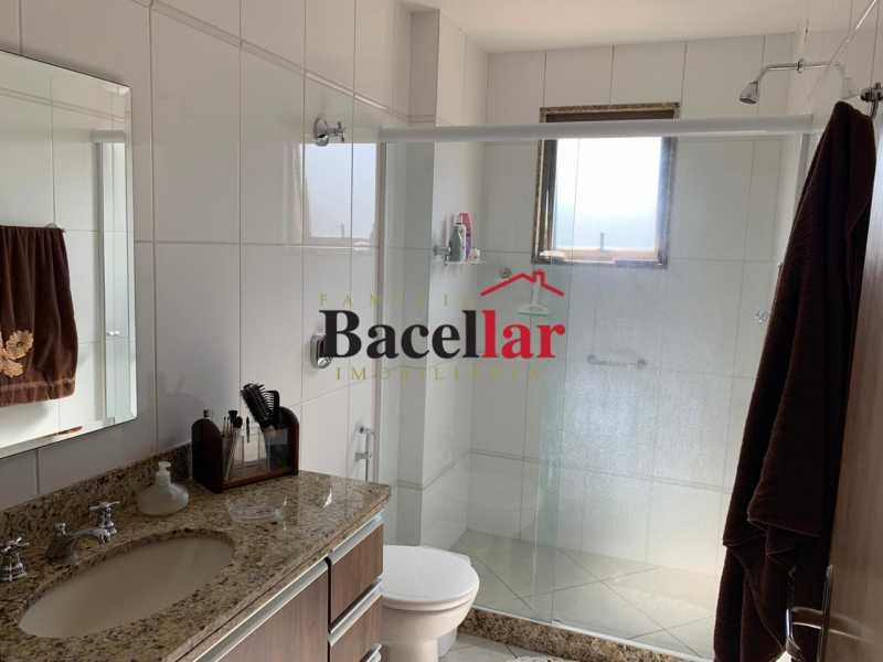 PHOTO-2020-06-20-20-52-16 - Apartamento 2 quartos para alugar Teresópolis,RJ - R$ 2.000 - TIAP23703 - 15