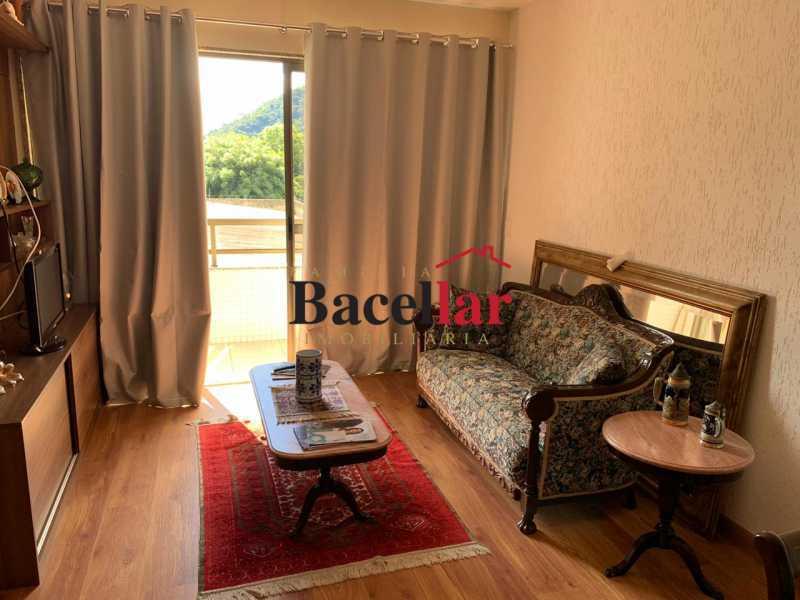 PHOTO-2020-06-20-20-52-19 2 - Apartamento 2 quartos para alugar Teresópolis,RJ - R$ 2.000 - TIAP23703 - 6