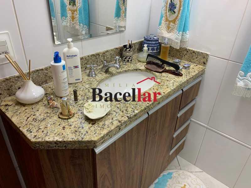 PHOTO-2020-06-20-20-52-19 - Apartamento 2 quartos para alugar Teresópolis,RJ - R$ 2.000 - TIAP23703 - 17