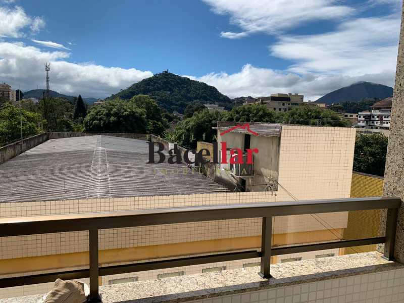 PHOTO-2020-06-20-20-52-20 2 - Apartamento 2 quartos para alugar Teresópolis,RJ - R$ 2.000 - TIAP23703 - 3