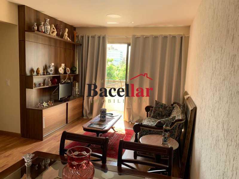 PHOTO-2020-06-20-20-52-20 - Apartamento 2 quartos para alugar Teresópolis,RJ - R$ 2.000 - TIAP23703 - 7