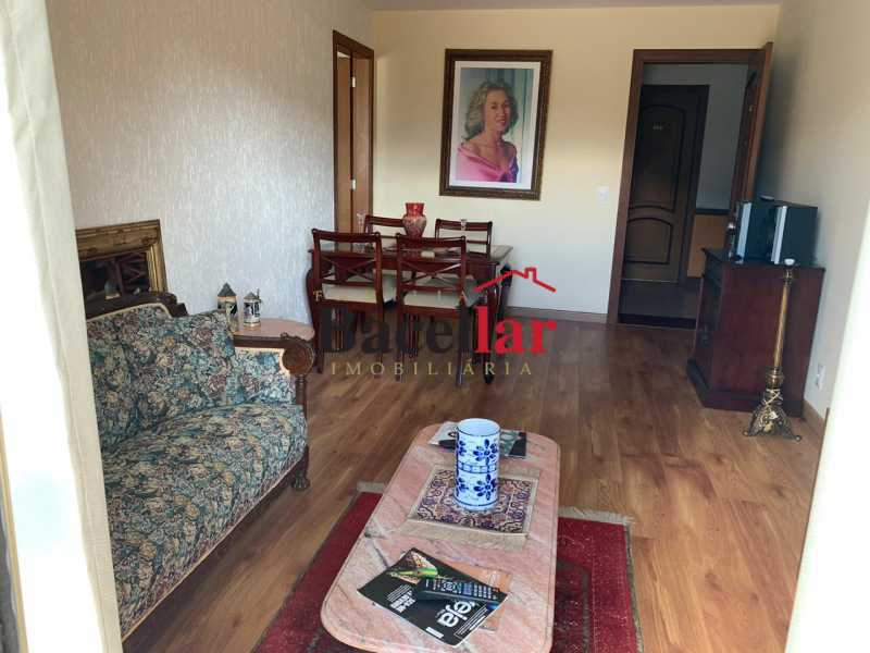 PHOTO-2020-06-20-20-52-22 - Apartamento 2 quartos para alugar Teresópolis,RJ - R$ 2.000 - TIAP23703 - 8