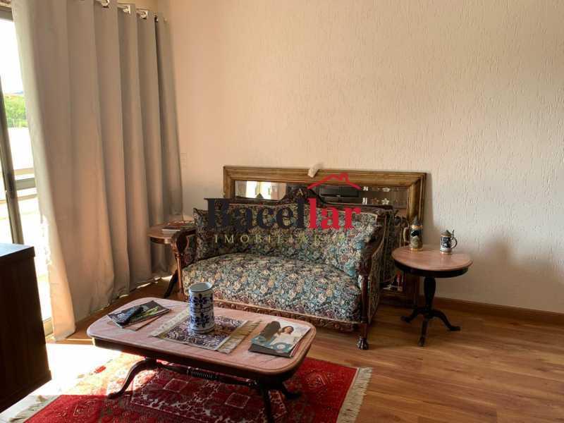 PHOTO-2020-06-20-20-52-23 2 - Apartamento 2 quartos para alugar Teresópolis,RJ - R$ 2.000 - TIAP23703 - 9