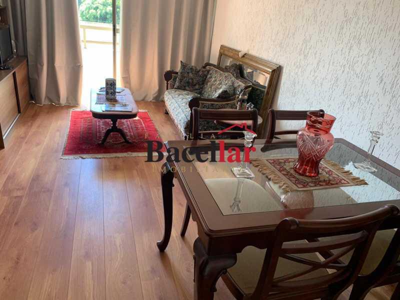 PHOTO-2020-06-20-20-52-24 - Apartamento 2 quartos para alugar Teresópolis,RJ - R$ 2.000 - TIAP23703 - 10