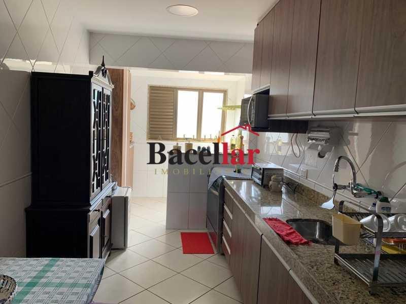 PHOTO-2020-06-20-20-52-25 - Apartamento 2 quartos para alugar Teresópolis,RJ - R$ 2.000 - TIAP23703 - 20