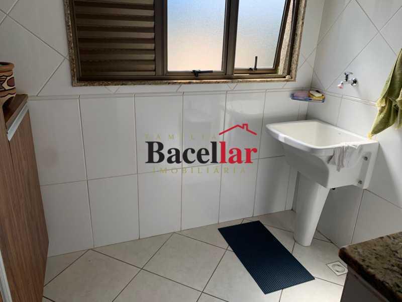PHOTO-2020-06-20-20-52-26 2 - Apartamento 2 quartos para alugar Teresópolis,RJ - R$ 2.000 - TIAP23703 - 21