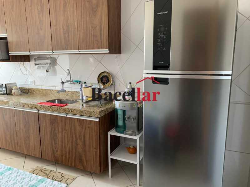 PHOTO-2020-06-20-20-52-27 - Apartamento 2 quartos para alugar Teresópolis,RJ - R$ 2.000 - TIAP23703 - 19