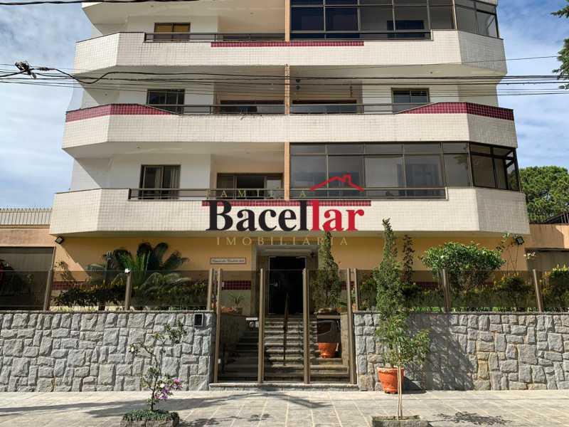 PHOTO-2020-06-20-20-52-28 - Apartamento 2 quartos para alugar Teresópolis,RJ - R$ 2.000 - TIAP23703 - 1