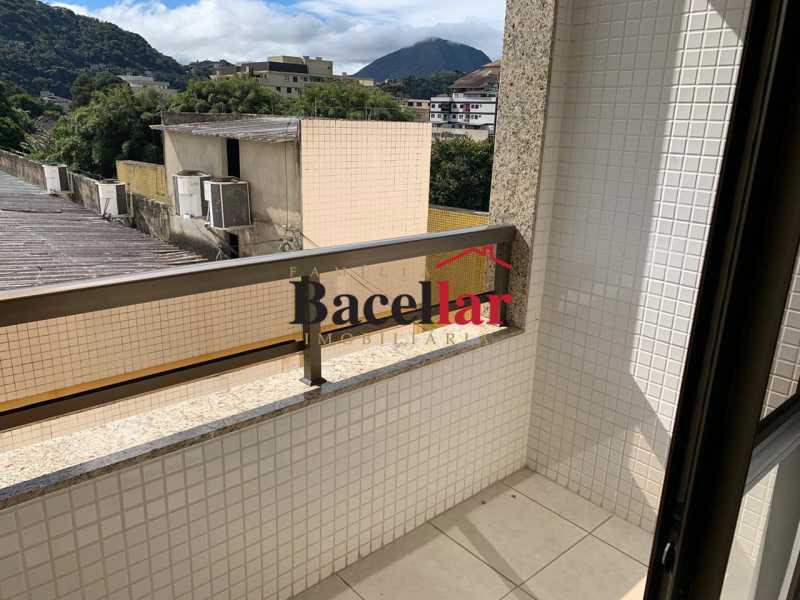 PHOTO-2020-06-20-20-52-29 2 - Apartamento 2 quartos para alugar Teresópolis,RJ - R$ 2.000 - TIAP23703 - 5