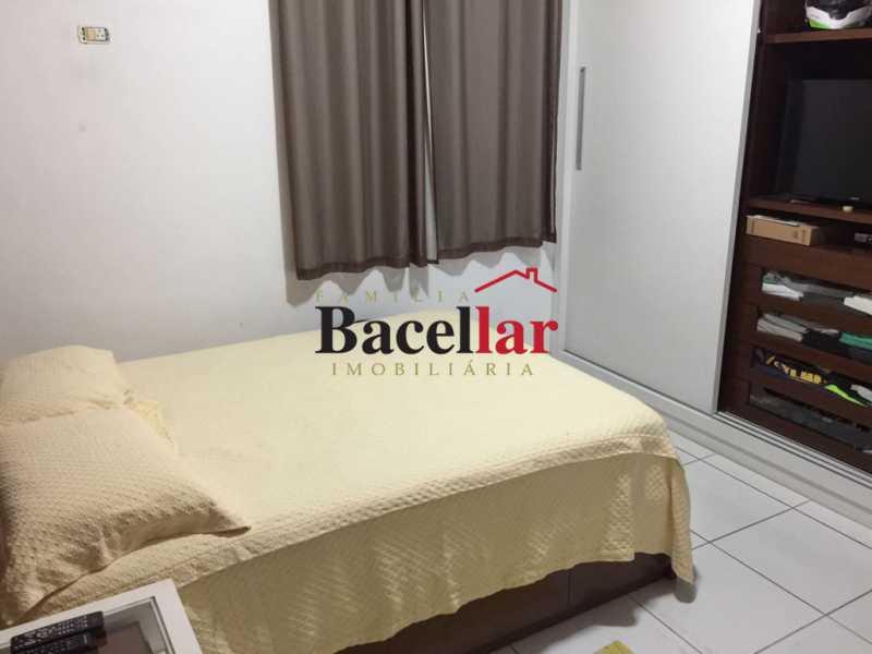 PHOTO-2020-06-19-10-48-51 3 - Cobertura 3 quartos à venda Rio de Janeiro,RJ - R$ 1.320.000 - TICO30233 - 12