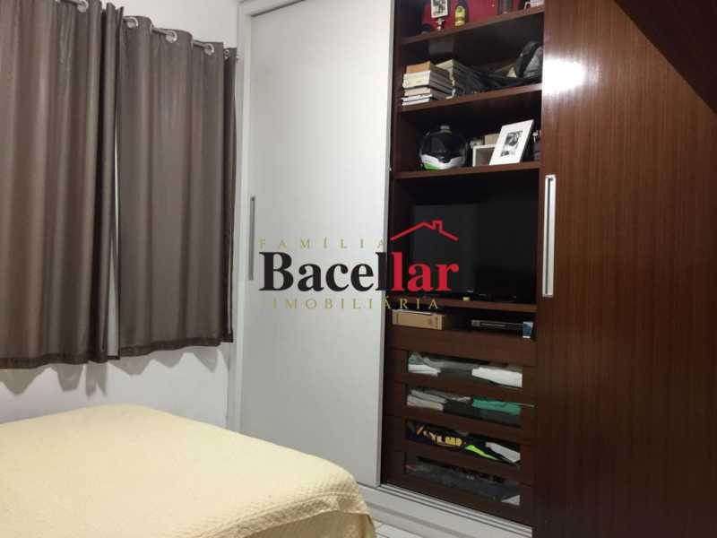 PHOTO-2020-06-19-10-48-51 4 - Cobertura 3 quartos à venda Vila Isabel, Rio de Janeiro - R$ 1.320.000 - TICO30233 - 11