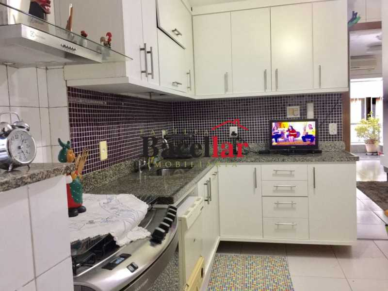 PHOTO-2020-06-19-10-48-51 - Cobertura 3 quartos à venda Vila Isabel, Rio de Janeiro - R$ 1.320.000 - TICO30233 - 17
