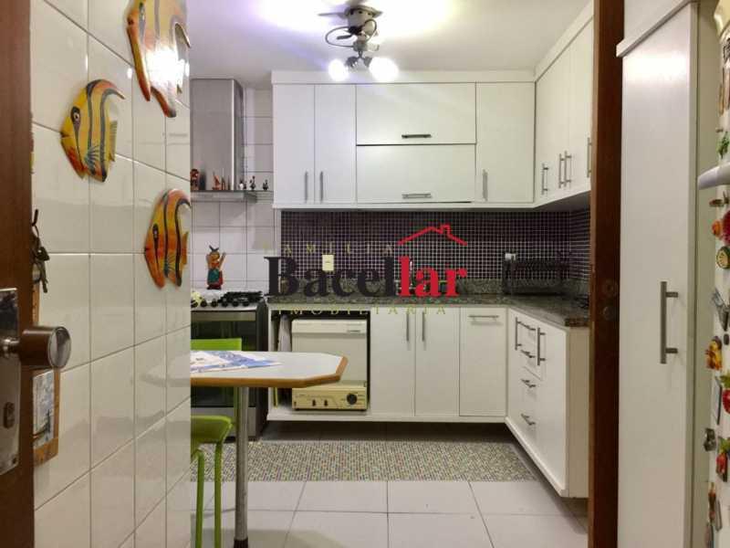 PHOTO-2020-06-19-10-48-52 2 - Cobertura 3 quartos à venda Rio de Janeiro,RJ - R$ 1.320.000 - TICO30233 - 18