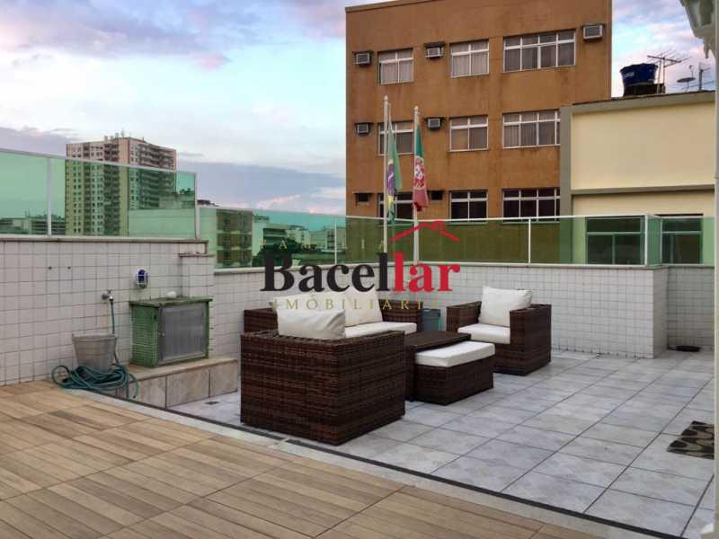 PHOTO-2020-06-19-10-48-52 3 - Cobertura 3 quartos à venda Rio de Janeiro,RJ - R$ 1.320.000 - TICO30233 - 24