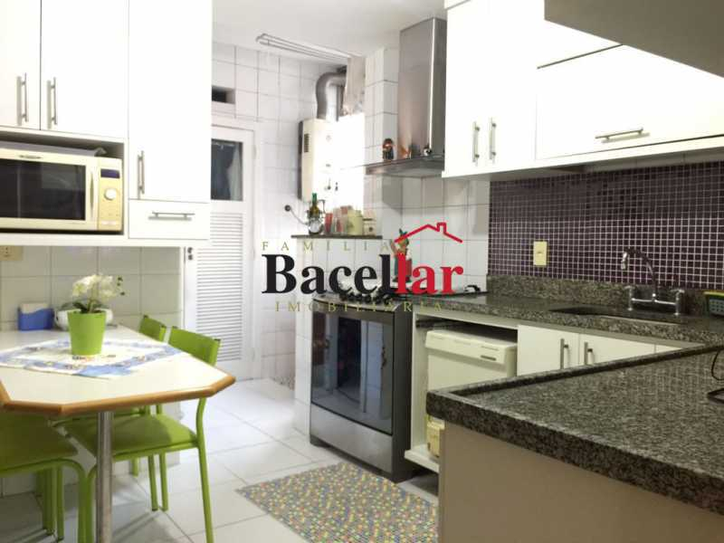 PHOTO-2020-06-19-10-48-53 2 - Cobertura 3 quartos à venda Vila Isabel, Rio de Janeiro - R$ 1.320.000 - TICO30233 - 16