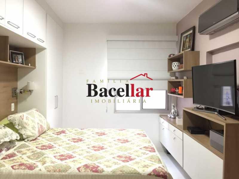 PHOTO-2020-06-19-10-48-54 2 - Cobertura 3 quartos à venda Vila Isabel, Rio de Janeiro - R$ 1.320.000 - TICO30233 - 8