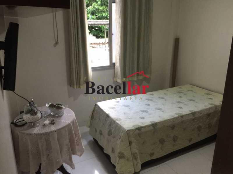 PHOTO-2020-06-19-10-48-54 - Cobertura 3 quartos à venda Vila Isabel, Rio de Janeiro - R$ 1.320.000 - TICO30233 - 13