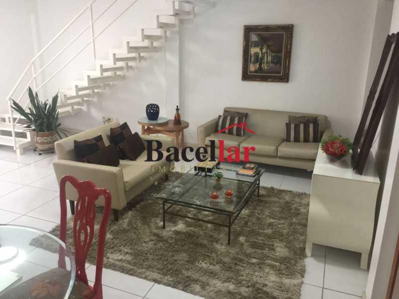 PHOTO-2020-06-19-10-48-55 2 - Cobertura 3 quartos à venda Vila Isabel, Rio de Janeiro - R$ 1.320.000 - TICO30233 - 4
