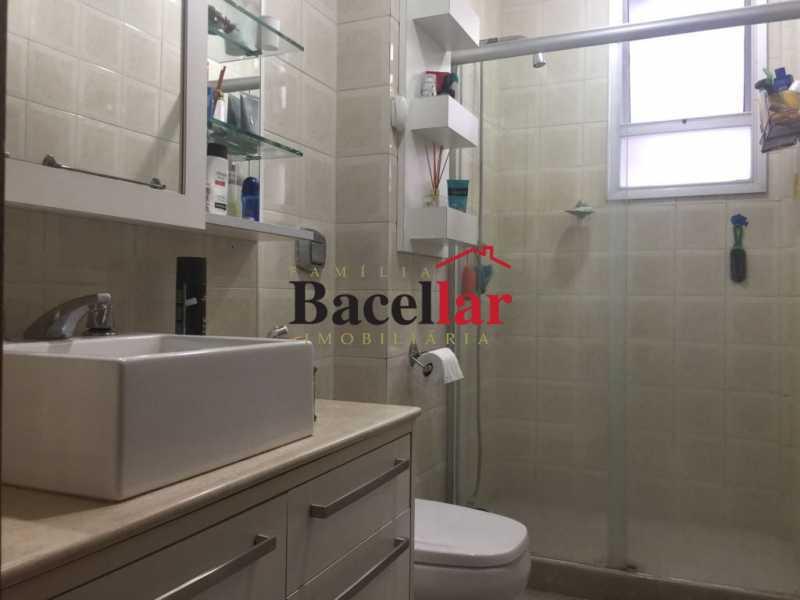 PHOTO-2020-06-19-10-48-55 3 - Cobertura 3 quartos à venda Vila Isabel, Rio de Janeiro - R$ 1.320.000 - TICO30233 - 15