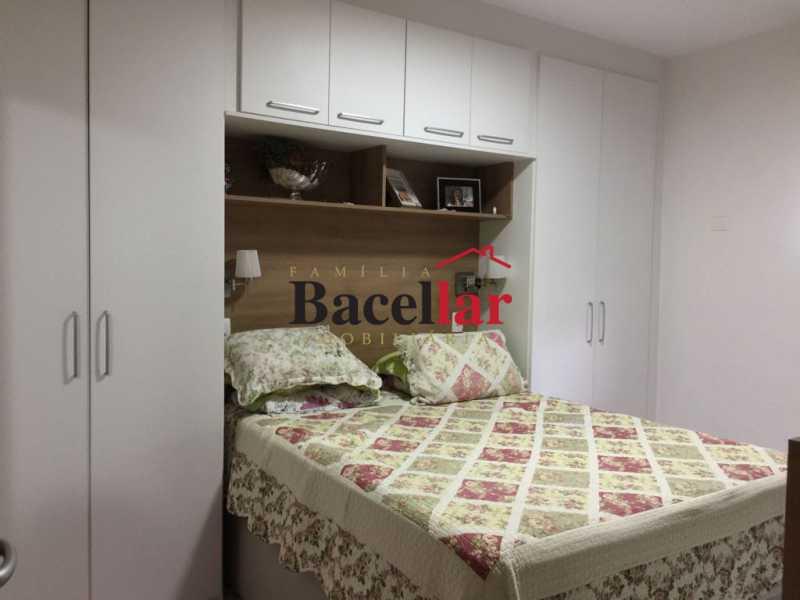 PHOTO-2020-06-19-10-48-56 2 - Cobertura 3 quartos à venda Vila Isabel, Rio de Janeiro - R$ 1.320.000 - TICO30233 - 9