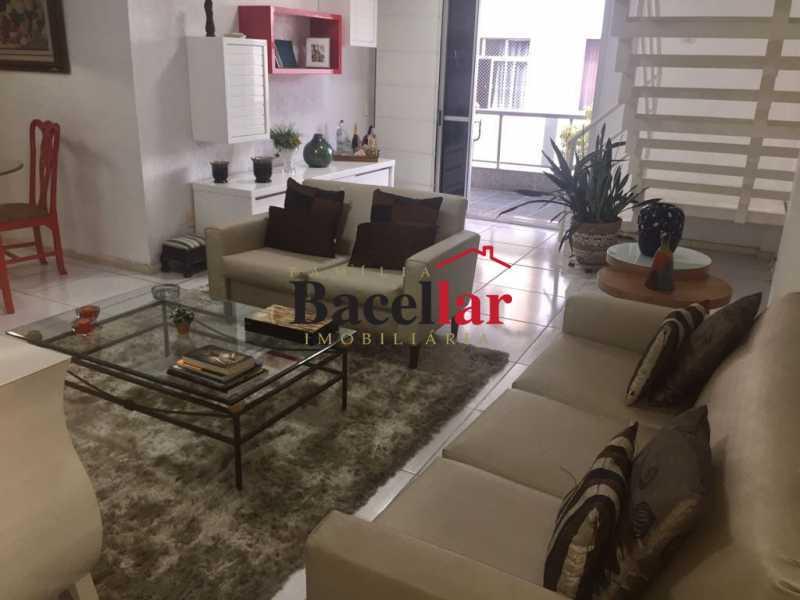 PHOTO-2020-06-19-10-48-57 3 - Cobertura 3 quartos à venda Vila Isabel, Rio de Janeiro - R$ 1.320.000 - TICO30233 - 5