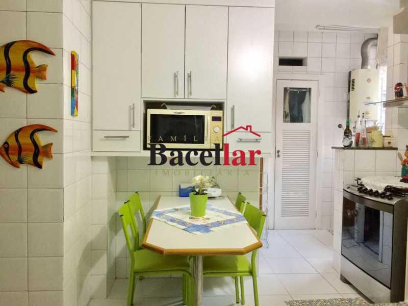 PHOTO-2020-06-19-10-48-58 2 - Cobertura 3 quartos à venda Vila Isabel, Rio de Janeiro - R$ 1.320.000 - TICO30233 - 22