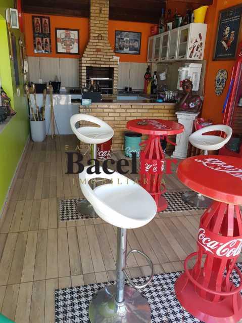 PHOTO-2020-06-19-10-48-58 3 - Cobertura 3 quartos à venda Vila Isabel, Rio de Janeiro - R$ 1.320.000 - TICO30233 - 25