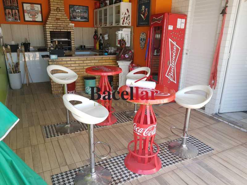 PHOTO-2020-06-19-10-48-58 - Cobertura 3 quartos à venda Vila Isabel, Rio de Janeiro - R$ 1.320.000 - TICO30233 - 26
