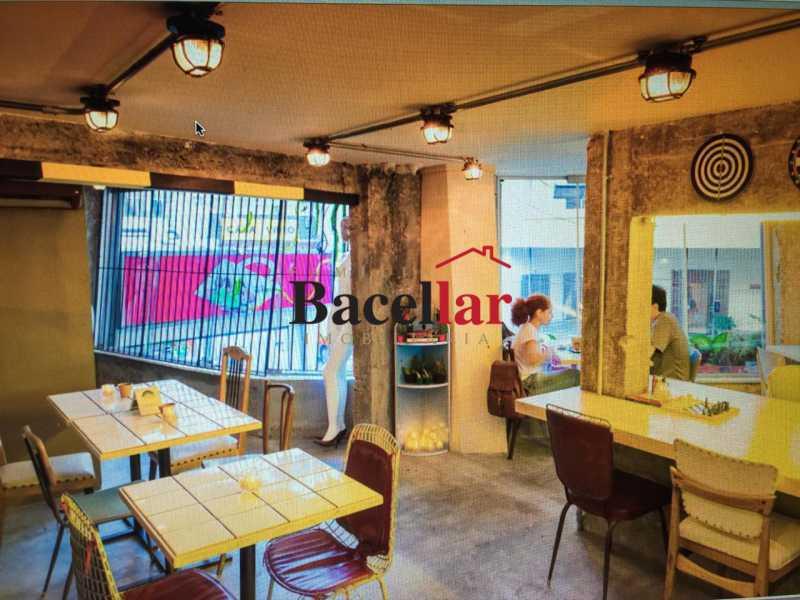 PHOTO-2020-06-23-12-45-39 2 - Loja 65m² para venda e aluguel Tijuca, Rio de Janeiro - R$ 250.000 - TILJ00098 - 4