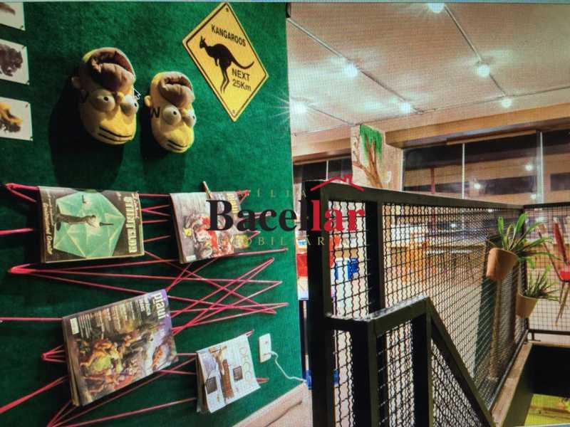 PHOTO-2020-06-23-12-45-40 2 - Loja 65m² para venda e aluguel Tijuca, Rio de Janeiro - R$ 250.000 - TILJ00098 - 9
