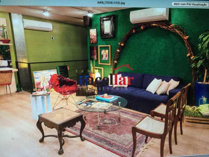 PHOTO-2020-06-23-12-45-41 - Loja 65m² para venda e aluguel Tijuca, Rio de Janeiro - R$ 250.000 - TILJ00098 - 8