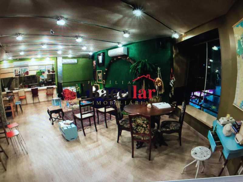 PHOTO-2020-06-23-12-45-42 2 - Loja 65m² para venda e aluguel Tijuca, Rio de Janeiro - R$ 250.000 - TILJ00098 - 7