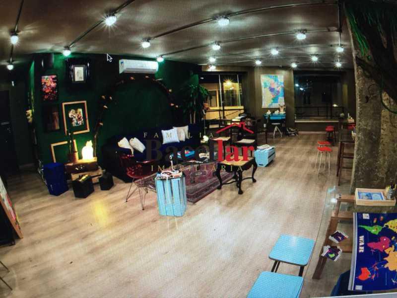 PHOTO-2020-06-23-12-45-42 - Loja 65m² para venda e aluguel Tijuca, Rio de Janeiro - R$ 250.000 - TILJ00098 - 6