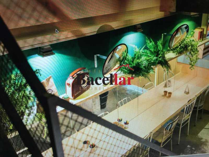 PHOTO-2020-06-23-12-45-43 2 - Loja 65m² para venda e aluguel Tijuca, Rio de Janeiro - R$ 250.000 - TILJ00098 - 5