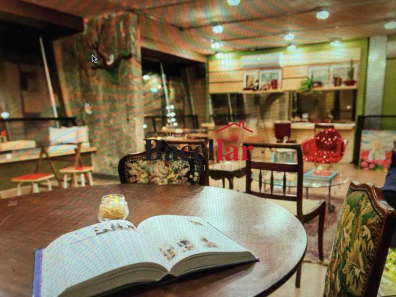 PHOTO-2020-06-23-12-45-43 - Loja 65m² para venda e aluguel Tijuca, Rio de Janeiro - R$ 250.000 - TILJ00098 - 1