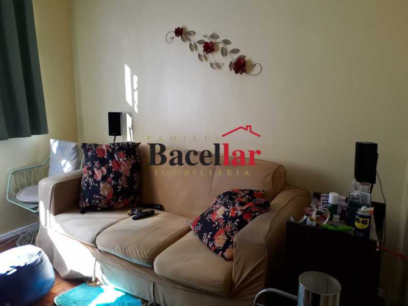 06 - Casa 4 quartos à venda Grajaú, Rio de Janeiro - R$ 900.000 - TICA40170 - 7