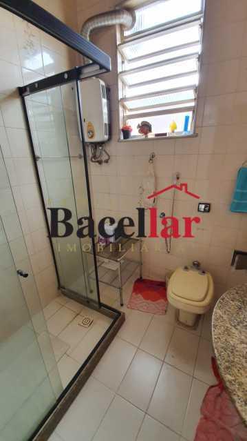 07 - Casa 4 quartos à venda Grajaú, Rio de Janeiro - R$ 900.000 - TICA40170 - 8