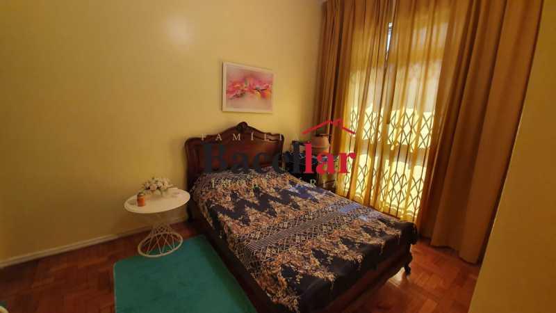 09 - Casa 4 quartos à venda Grajaú, Rio de Janeiro - R$ 900.000 - TICA40170 - 10