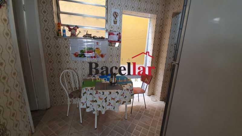 11 - Casa 4 quartos à venda Grajaú, Rio de Janeiro - R$ 900.000 - TICA40170 - 12