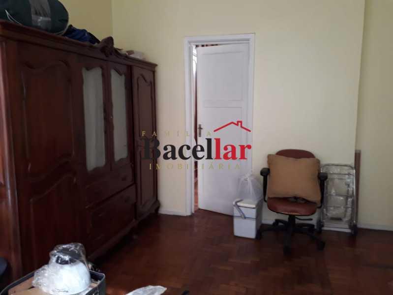 12 - Casa 4 quartos à venda Grajaú, Rio de Janeiro - R$ 900.000 - TICA40170 - 13