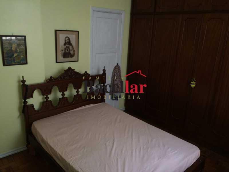 13 - Casa 4 quartos à venda Grajaú, Rio de Janeiro - R$ 900.000 - TICA40170 - 14