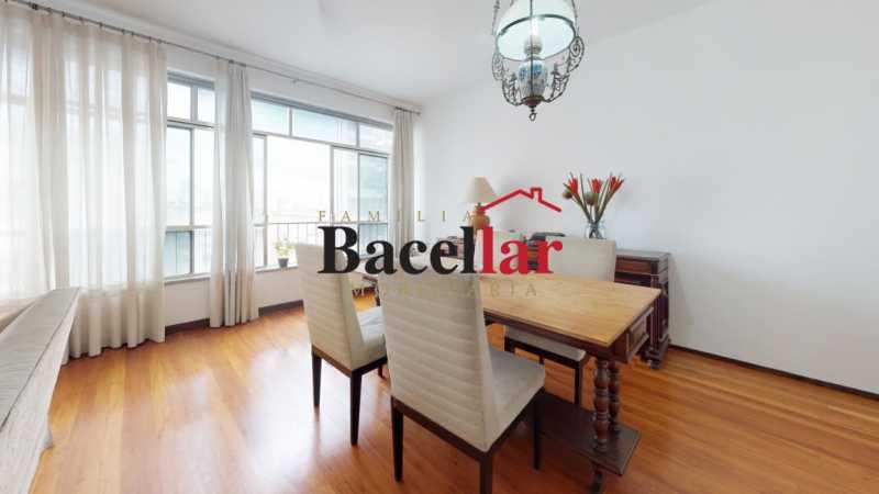 3 - Cobertura 4 quartos à venda Rio de Janeiro,RJ - R$ 1.800.000 - TICO40099 - 4