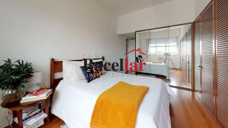 6 - Cobertura 4 quartos à venda Rio de Janeiro,RJ - R$ 1.800.000 - TICO40099 - 7